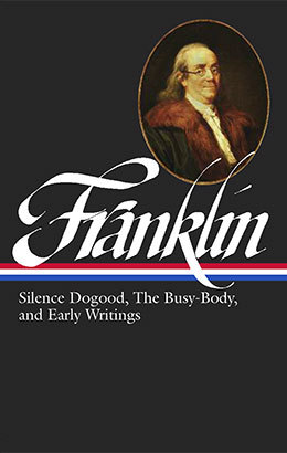Reflective Essay Thesis Benjamin Franklin Silence Dogood The Busybody  Early Writings Sample Business School Essays also Essay In English Language Benjamin Franklin Silence Dogood The Busybody Amp Early  Essays And Term Papers