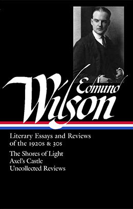 1920s 1920s 30s 30s essay essay literary literary review review The wound and the bow, classics and commercials, uncollected literary essays and reviews of the 1920s & 30s: classics and commercials, uncollected reviews.