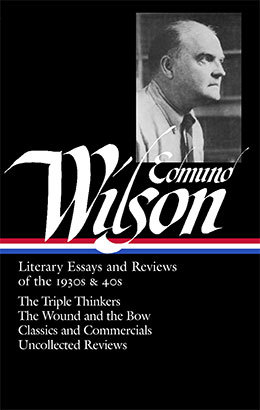 Essay Paper Generator Edmund Wilson Literary Essays And Reviews Of The S And S  Library  Of America Help With Essay Papers also Cause And Effect Essay Thesis Edmund Wilson Literary Essays And Reviews Of The S And S  Essay Thesis Statement Generator