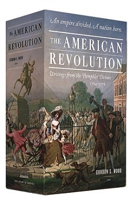 an analysis of the book 1776 about the american revolution A short summary of history sparknotes's the american revolution  american society in revolt: 1776–1777  every book on your english syllabus summed up in.