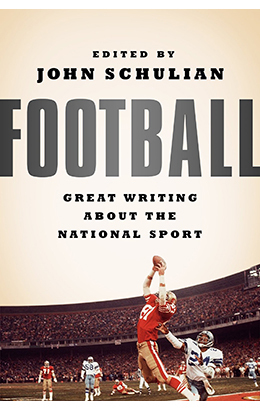 sports library essay Do public universities subsidize their athletics programs too much john v  lombardi compares the totals to their library spending and asks:.