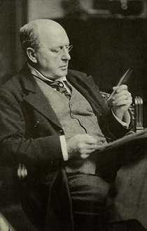 Henry James: Autobiographies | Library of America