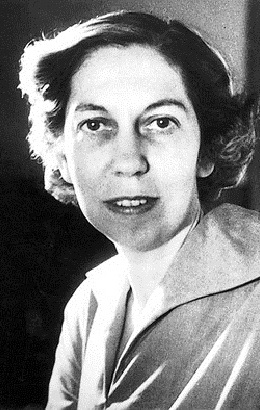 where is the voice coming from eudora welty Eudora welty only wrote one story in anger she drafted it the day she learned of medgar evers' assassination where is the voice coming from.