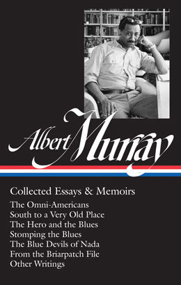 listen an albert murray playlist for jumping kicking swinging  last month new york times critic dwight garner ended his rave review of the new library of america volume albert murray collected essays and memoirs by