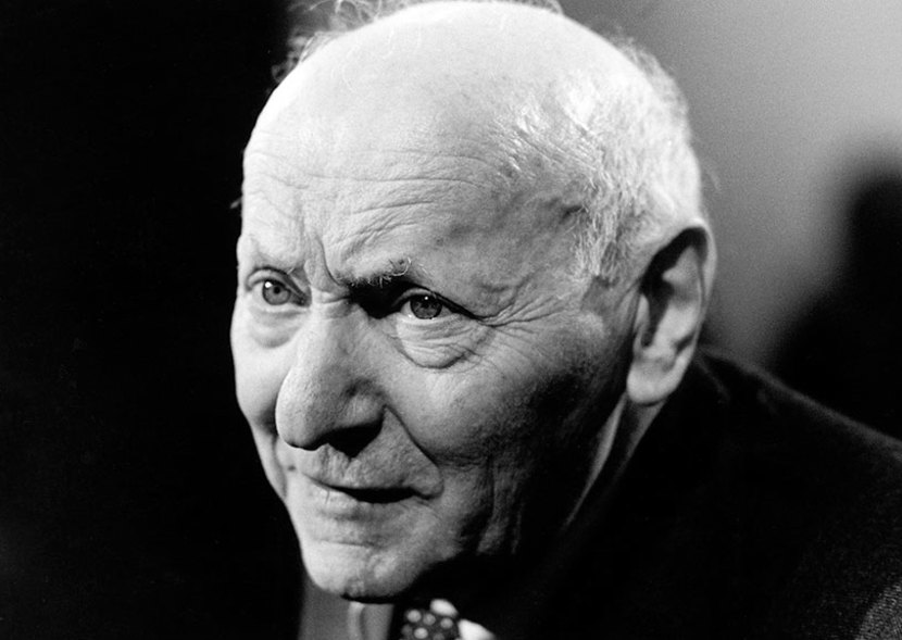 the washerwoman by isaac bashevis singer Max cavitch: home writing  alice cary, the washerwoman willa cather, paul's case max cavitch, american constitutional elegy (2010)  isaac bashevis singer, the slaughterer (1968) eric slauter, being alone in the age of the social contract (2009) christopher smart, jubilate agno.