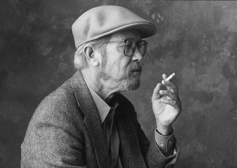 Image result for elmore leonard