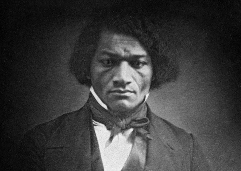Image result for Frederick Douglass images