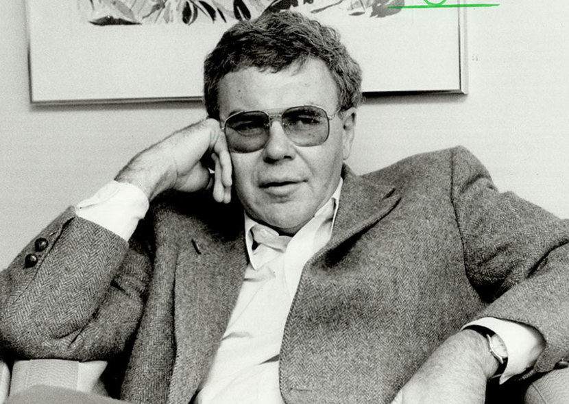 the struggle of characters in neighbors by raymond carver Raymond carver in the morning he had arlene call in for him he showered, dressed, and made a light breakfast he tried to start a book he went out for a walk and felt better.