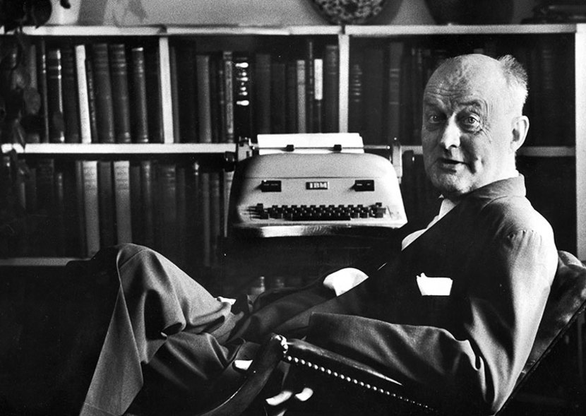 Reinhold Niebuhr Library Of America