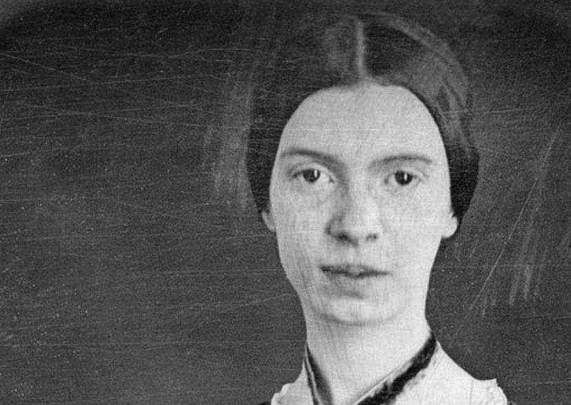 Emily Dickinson photo #227, Emily Dickinson image