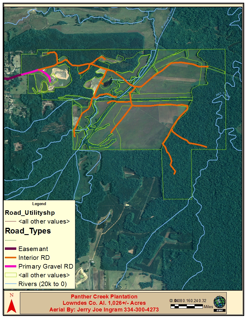 plantation acres cougars personals Properties under two acres in size may only water before 8 am or after 6 pm on their day.