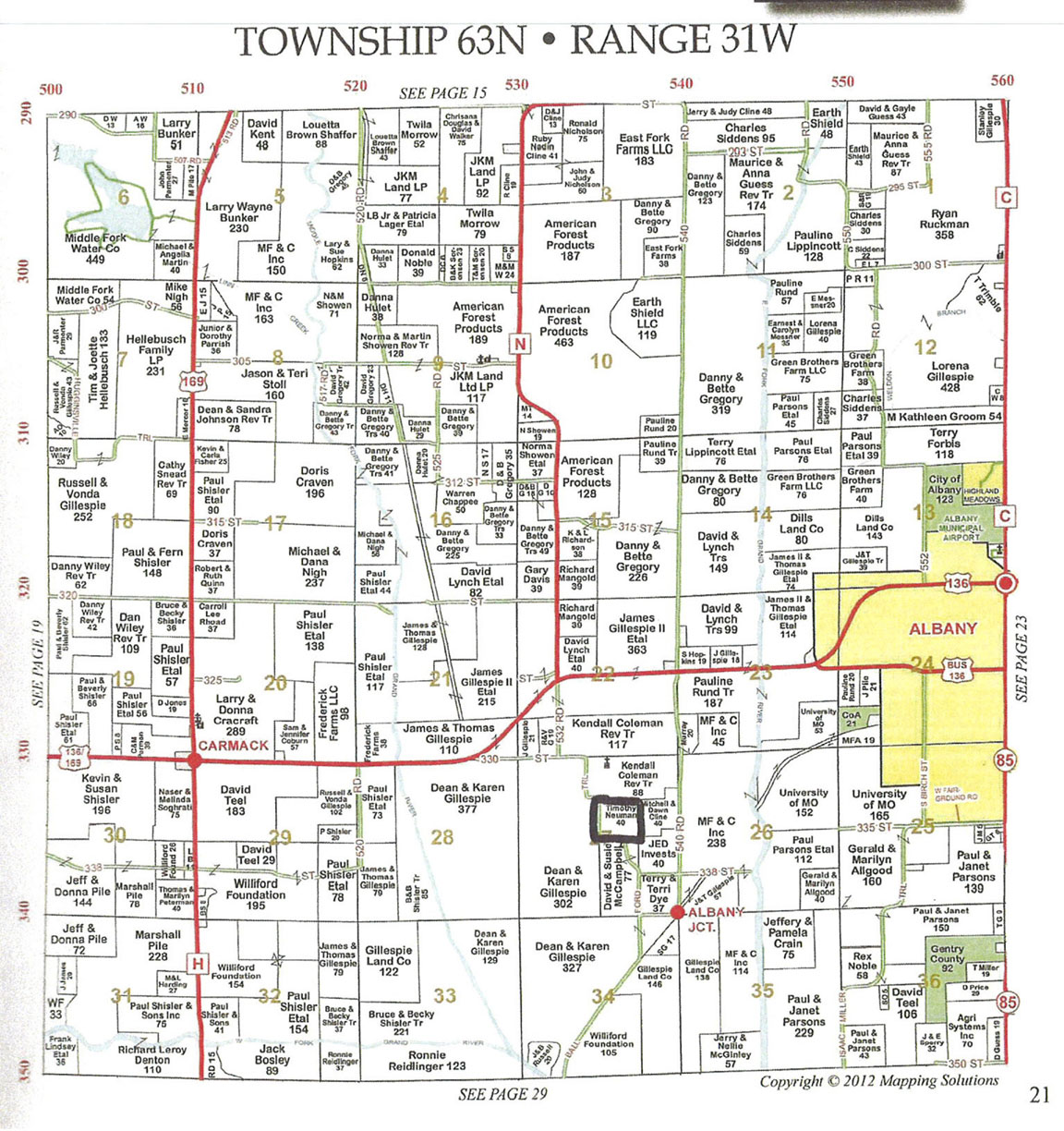 dekalb county highway map, united states plat maps, dekalb county mining, dekalb county zoning map, dekalb county property maps, dekalb county photographs, dekalb county birth certificates, dekalb county demographics, on dekalb county plat map