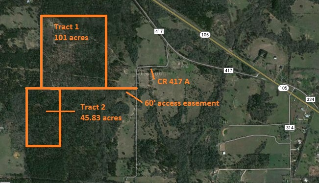 jewish singles in grimes county Residential property for sale in grimes,ia (mls #559974) learn more from moulton & associates realtors nice single story home with quick access to all areas of grimes.