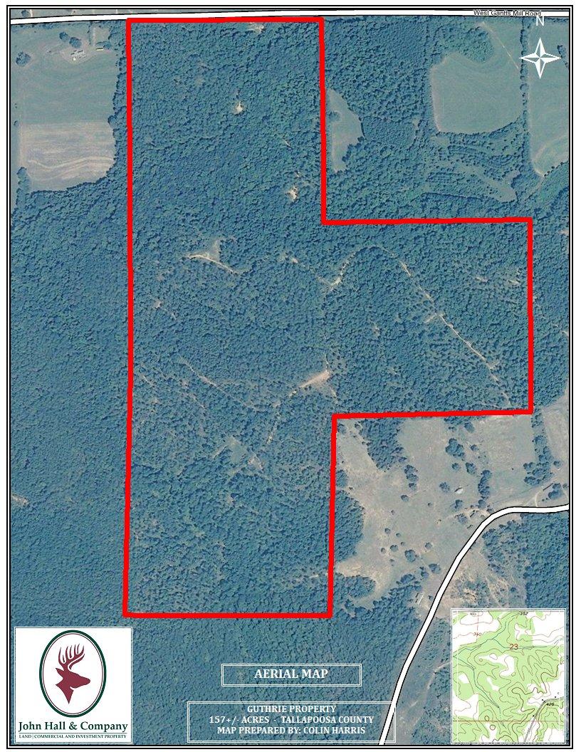 Alabama tallapoosa county - Resources