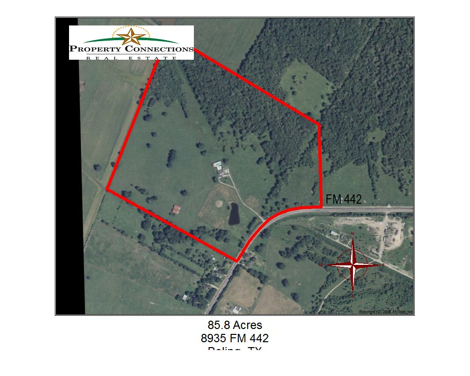 87 ac w 5000 sq ft home property for 5000 sq ft to acres