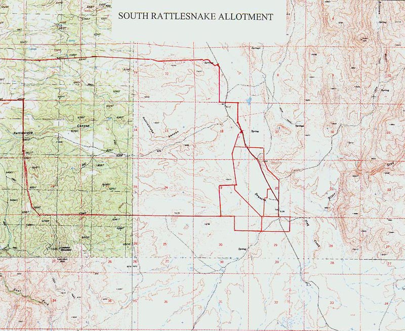3700 acres in Elko County, Nevada on crawford county missouri plat map, minnesota state bordering states map, nevada road conditions map, city of ely nv map,