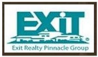 Exit Realty Pinnacle Group 57