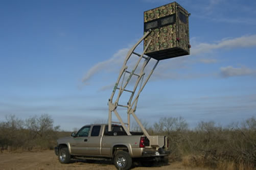 Top Ten Gifts For The Ranch Owner With Everything Lands