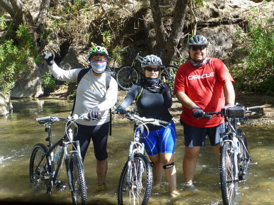 P1180107. sports, jalisco, biking, mtb, 2014, riocaliente, bosquelaprimavera, barbasbike. buy photo