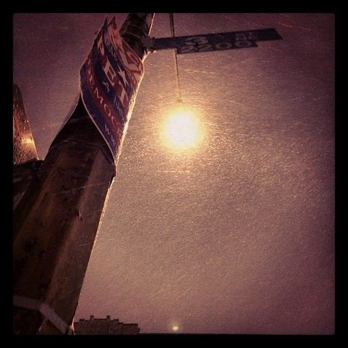 #march #snow #moresnow. square, squareformat, sutro, iphoneography. buy photo