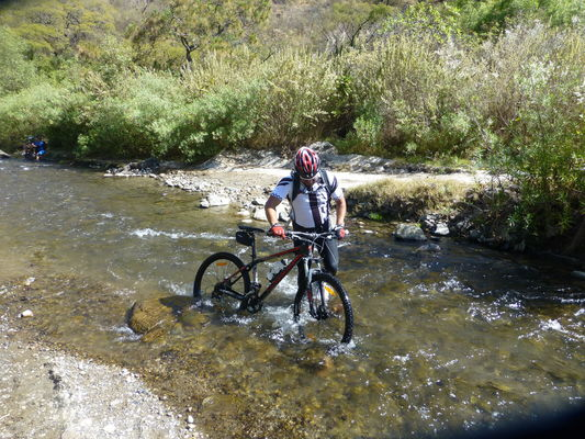 P1180104. sports, jalisco, biking, mtb, 2014, riocaliente, bosquelaprimavera, barbasbike. buy photo