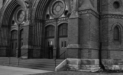 St. Paul in Pilsen - Chicago - 18 March 2014 - 6D - 132. chicago18march20146d. buy photo