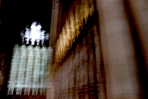 Kings of York. york, blurry, cathedral, kings, minster, ilobsterit, longtimephoto. buy photo