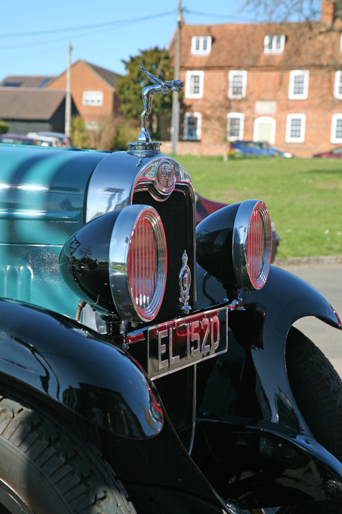 Old Time Chevy. canon, buckinghamshire, 5d, quainton, lserieslens, thegeorgedragon, ilobsterit. buy photo