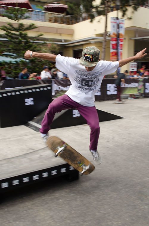 Air Time 3. sports, dc, philippines, skate, skater, baguiocity. buy photo