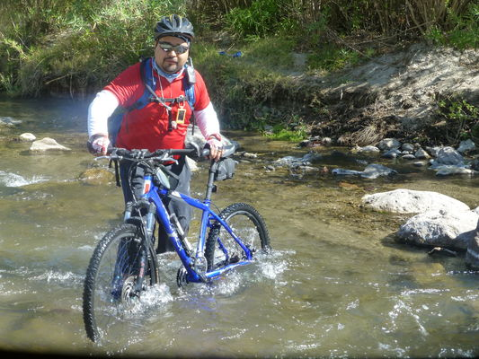 P1180069. sports, jalisco, biking, mtb, 2014, riocaliente, bosquelaprimavera, barbasbike. buy photo