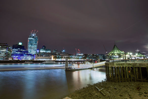 river thames. london, castle, night, river, riverthames, thamesvalley, nightskies, ilobsterit. buy photo