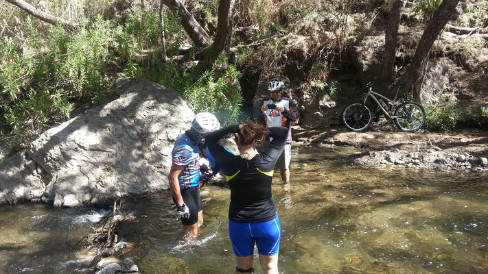 2014-03-16 10.52.24. sports, jalisco, biking, mtb, 2014, riocaliente, bosquelaprimavera, barbasbike. buy photo