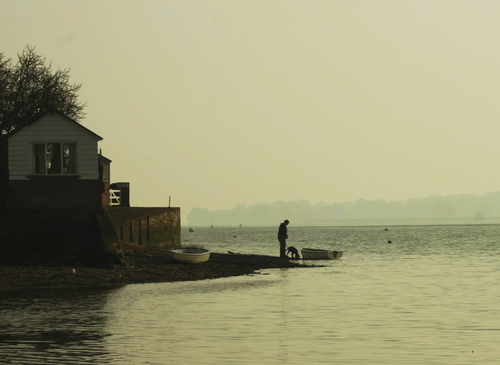 Tranquil Moments.... canon, eos, 10d, topsham12thmarch2014. buy photo