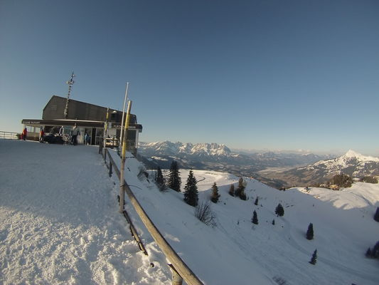 GOPR0560. austria, wintersport, 2014, snowboard, snow, kirchberg, oostenrijk, soelden. buy photo