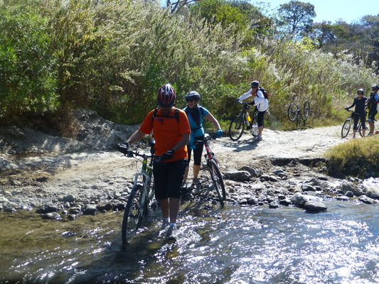 P1180055. sports, jalisco, biking, mtb, 2014, riocaliente, bosquelaprimavera, barbasbike. buy photo