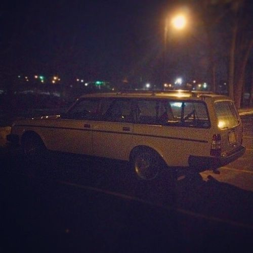 #wagonspotting #inearly #jagrullar #boxyxl #boxyrebellion #volvousa #volvona #ohio #nwohio #sylvania #tekkbabe859 #blondebetweenthemountains. square, sierra, squareformat, iphoneography. buy photo