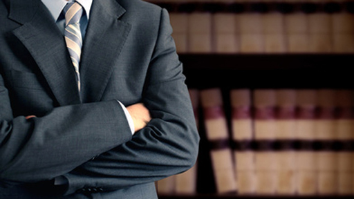 Your attorney