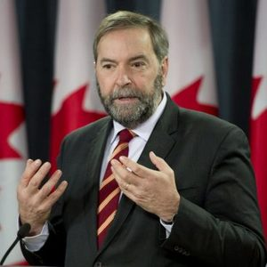 Mulcair.jpg.size.xxlarge.promo