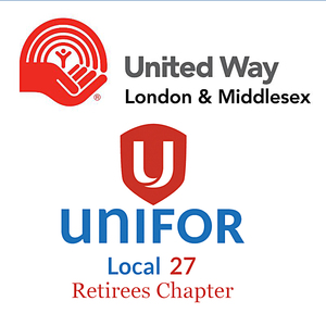 United way  local 27