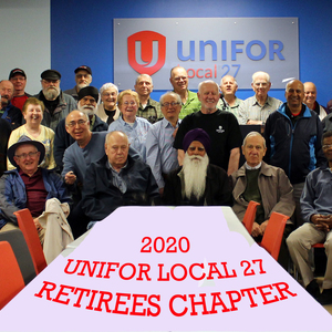 Retirees chapter copy 2