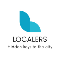Localers Credited Supplier
