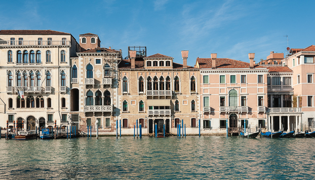 Best of Venice Half Day Private Tour