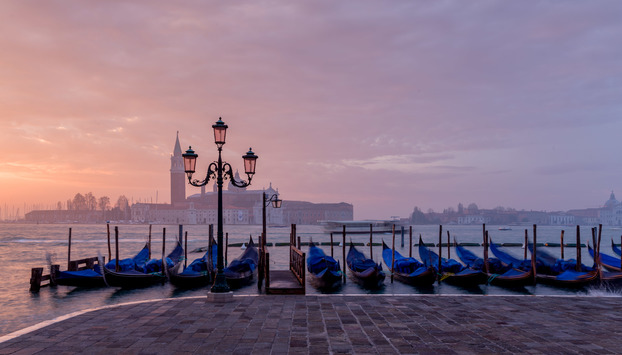 Walk on the Dark Side of Venice Private Tour