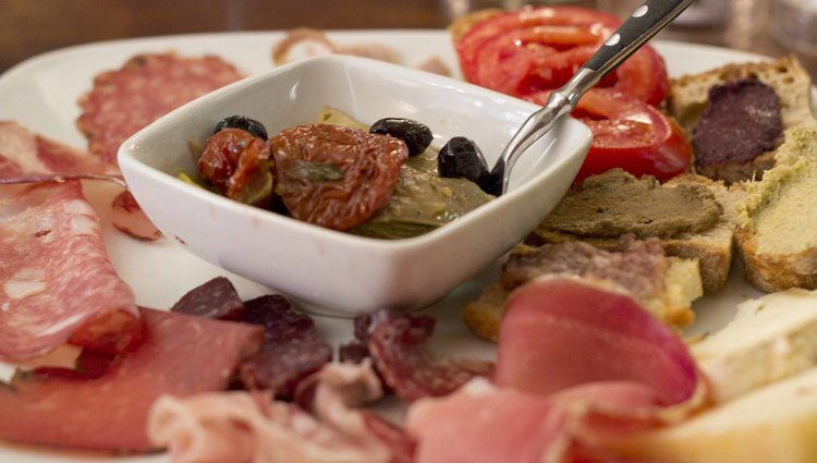 Taste of Florence Private Food and Wine Tour