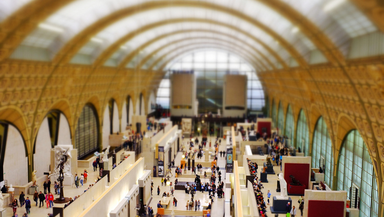 musee d orsay guide pdf