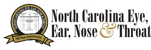 North Carolina Eye, Ear, Nose & Throat, P.A.
