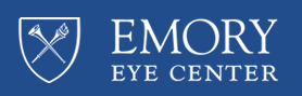 Emory Eye Center