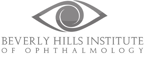 Beverly Hills Institute of Ophthalmology