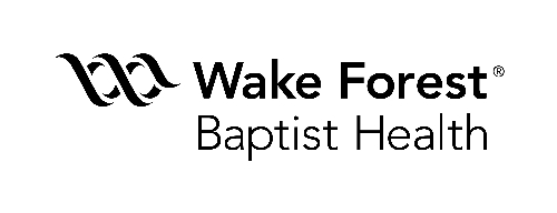 Wake Forest Baptist Health Eye Center