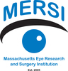 Massachusetts Eye Research and Surgery Institution